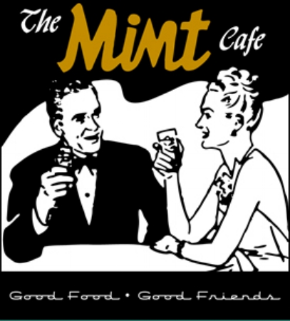 Photo Credit: The Mint Cafe