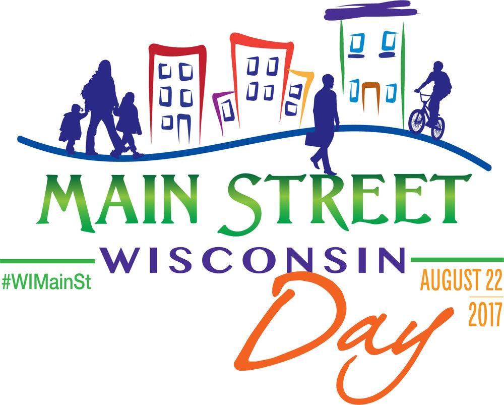 Main Street Day.jpg
