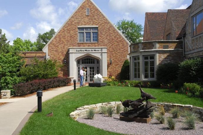 Woodson+Art+Museum+Entrance.jpg