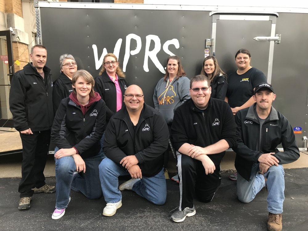 WPRS FALL 2017.jpg