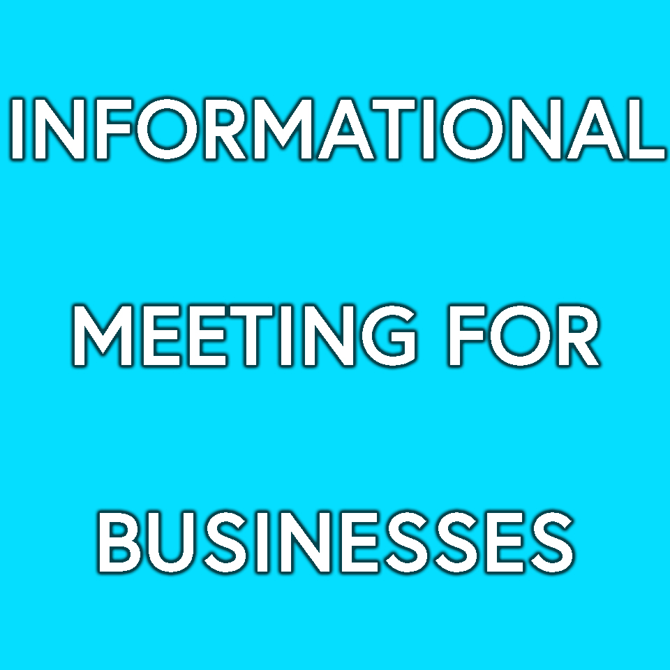 Information Meeting for Businesses.jpg
