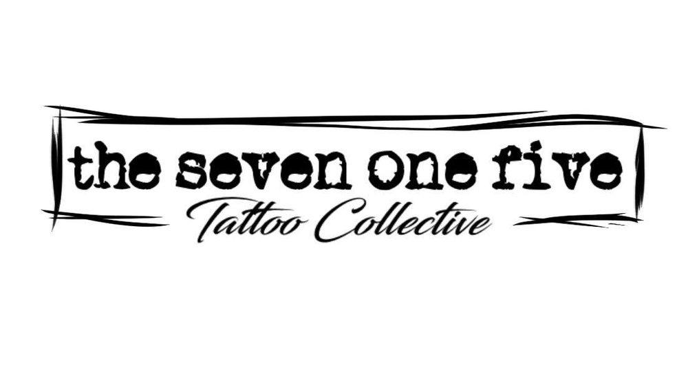 sevenonefive.jpg