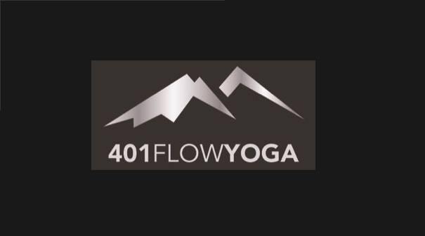 401 flow.jpg