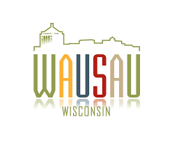 Room tax funding by the City of Wausau.