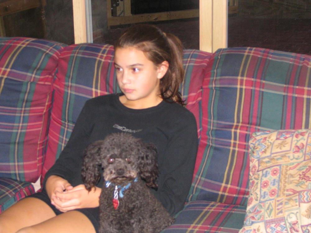 Becca & Zachy1