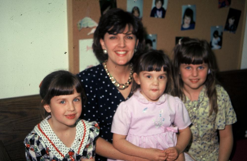 four Harlow girls.jpg