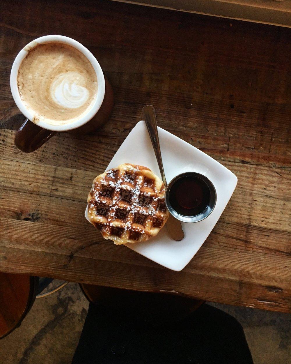 Green Horn Cafe @greenhorncafe