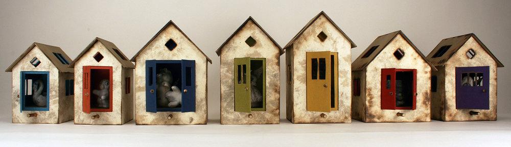 Bird-Houses-Installation-View-2_1-to-7doors-ajar.jpg