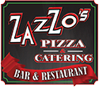 Zazzo's Pizza and Catering