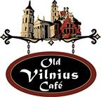 Old Vilnius Cafe