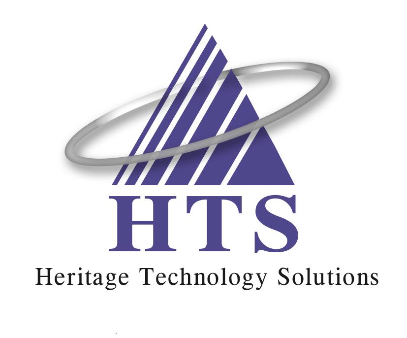 HTS logo.jpg