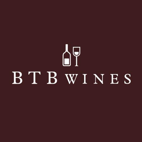 BTB Wines