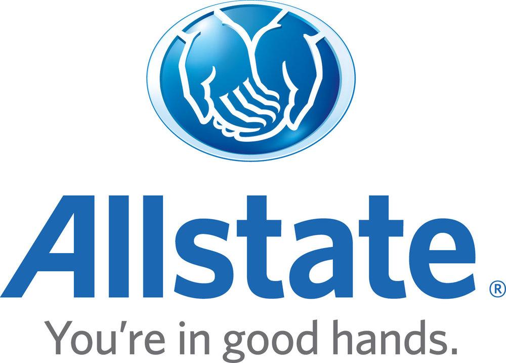 Modern Insurance dba Allstate