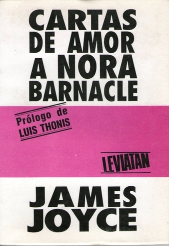 Cartas-eroticas-de-Joyce_diaporama_550.jpg