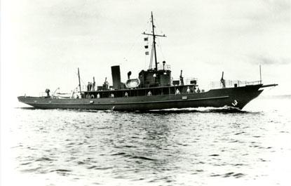 USS-SachemWW1.jpg