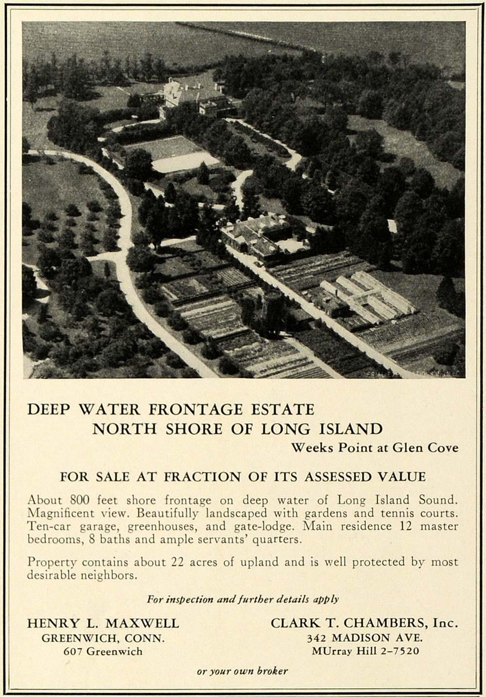 Maxwelton 1936 ad.jpg
