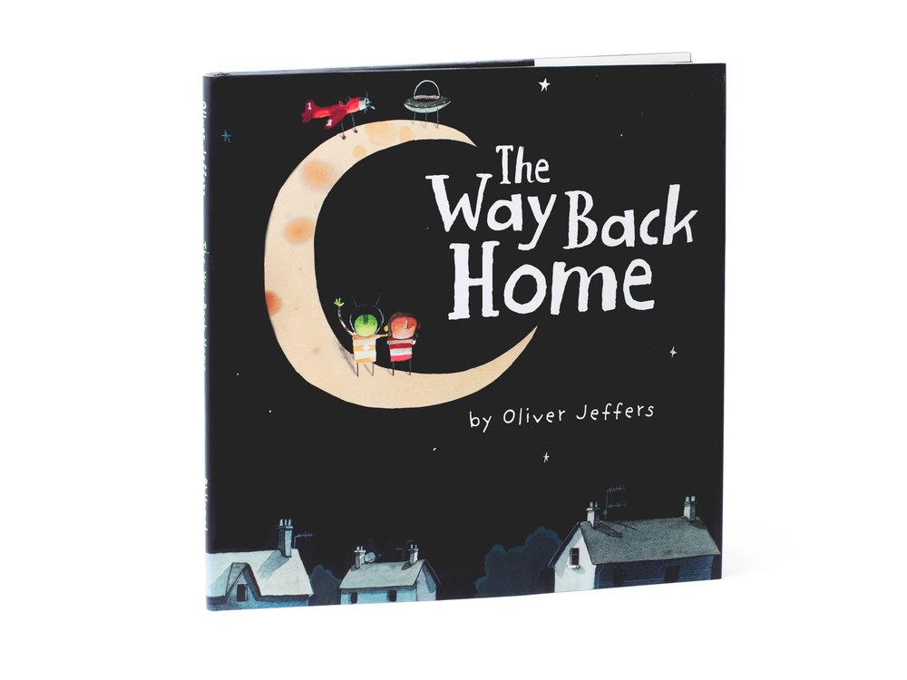 WAY-BACK-HOME.jpg