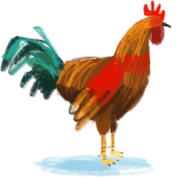 rooster.png