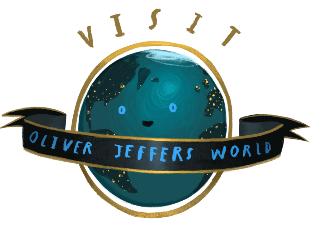 OliverJeffers_OJWorld.png