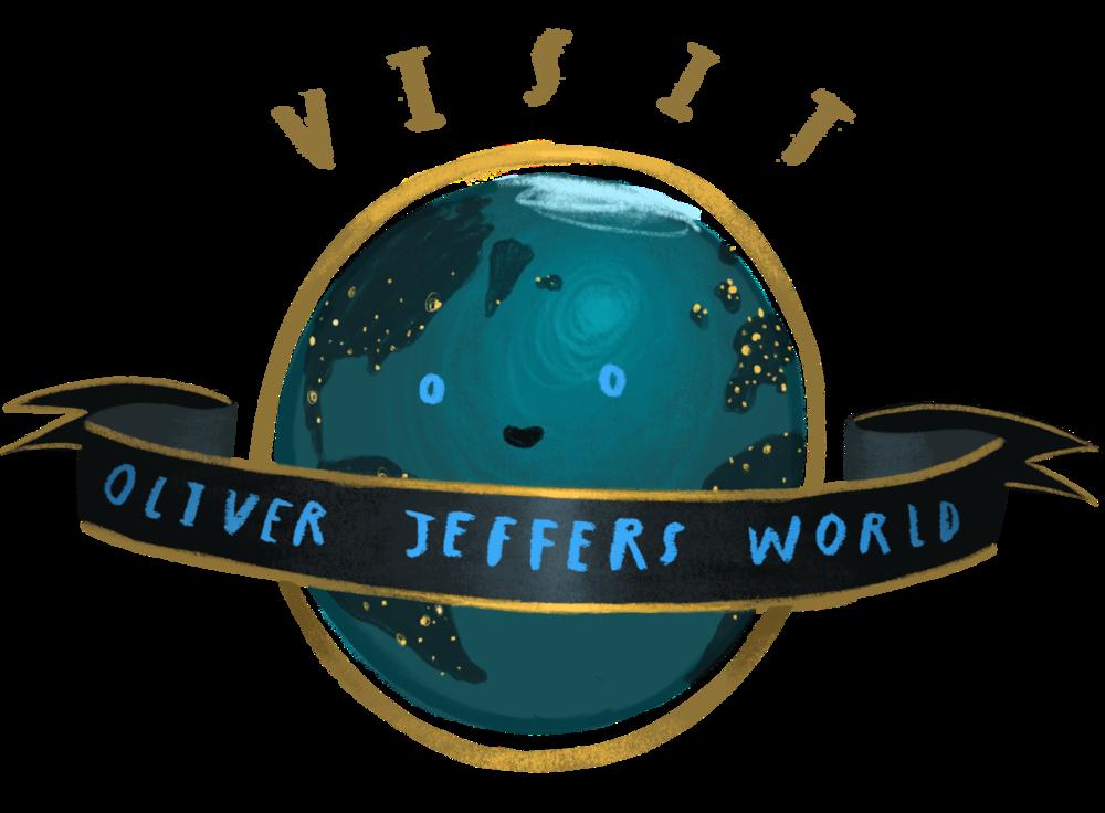 OliverJeffers_OJWorld.png