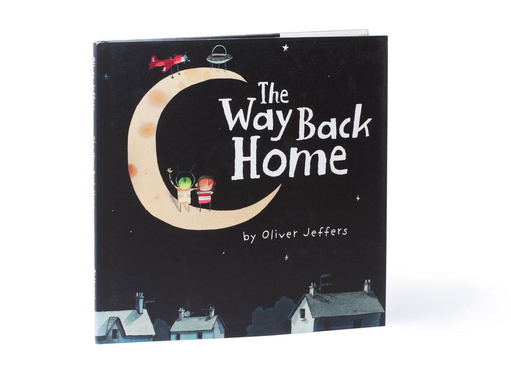 WAY-BACK-HOME(edited).jpg