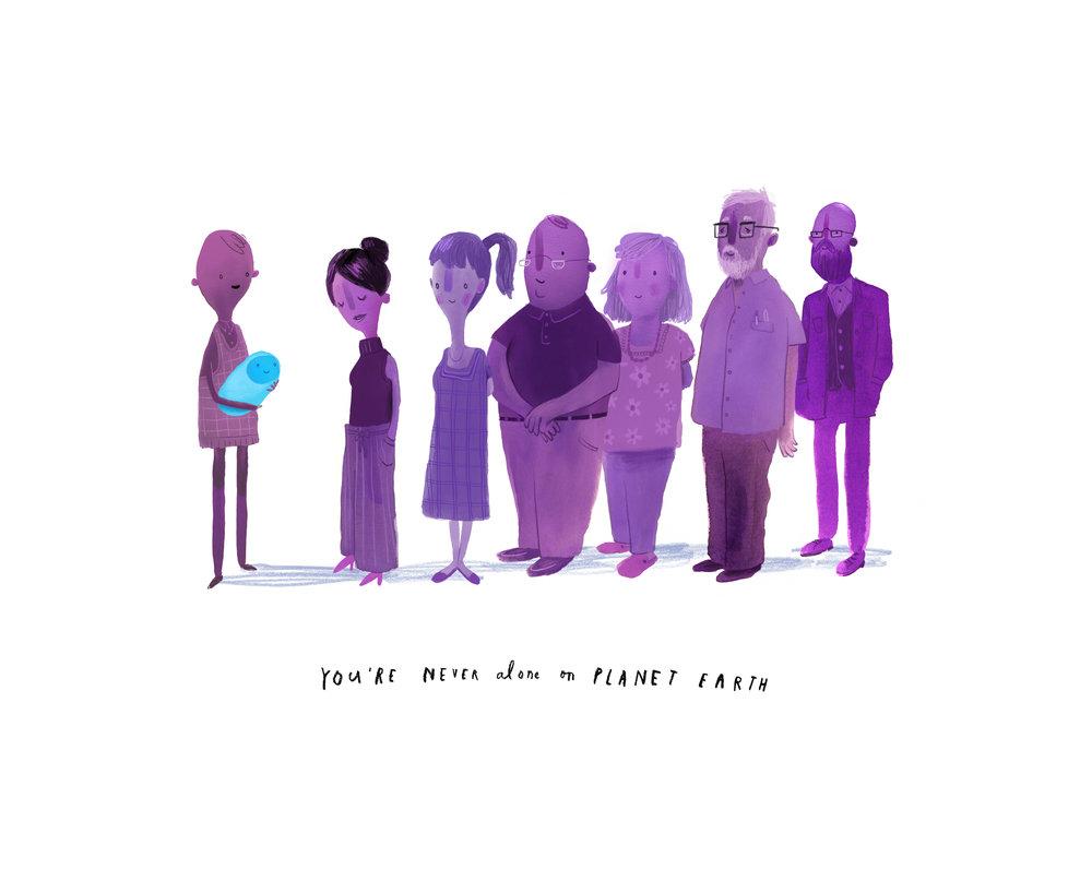 FAMILY GIFT PRINT(book).jpg