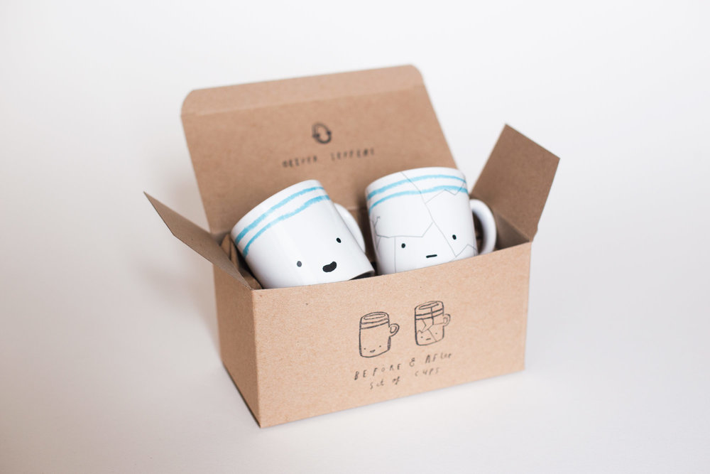 Oliver_Jeffers_CupSet_Packaging.jpg