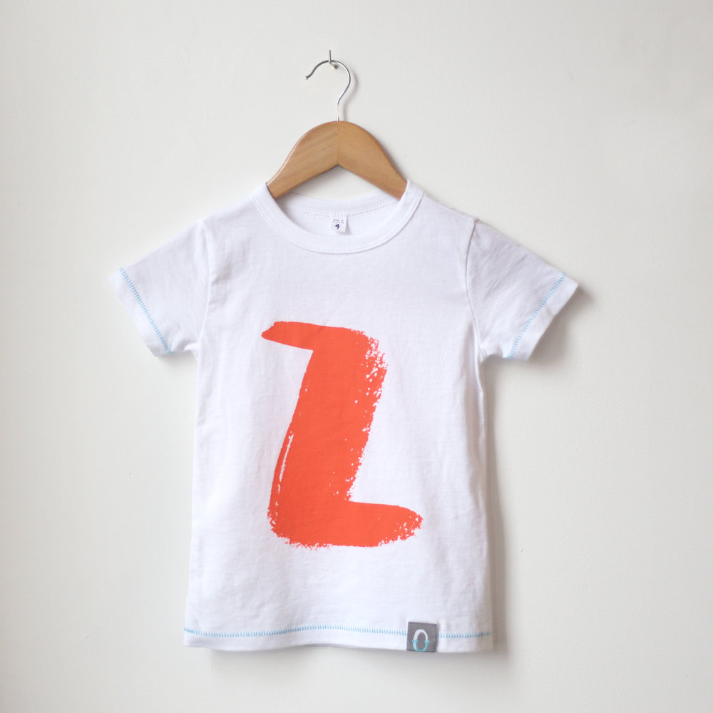 Oliver_Jeffers_child_z_shirt.jpg