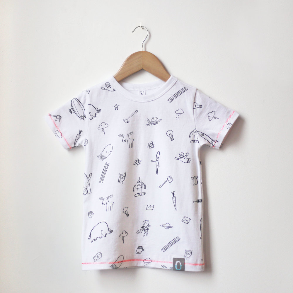 Oliver_Jeffers_child_allover_shirt.jpg