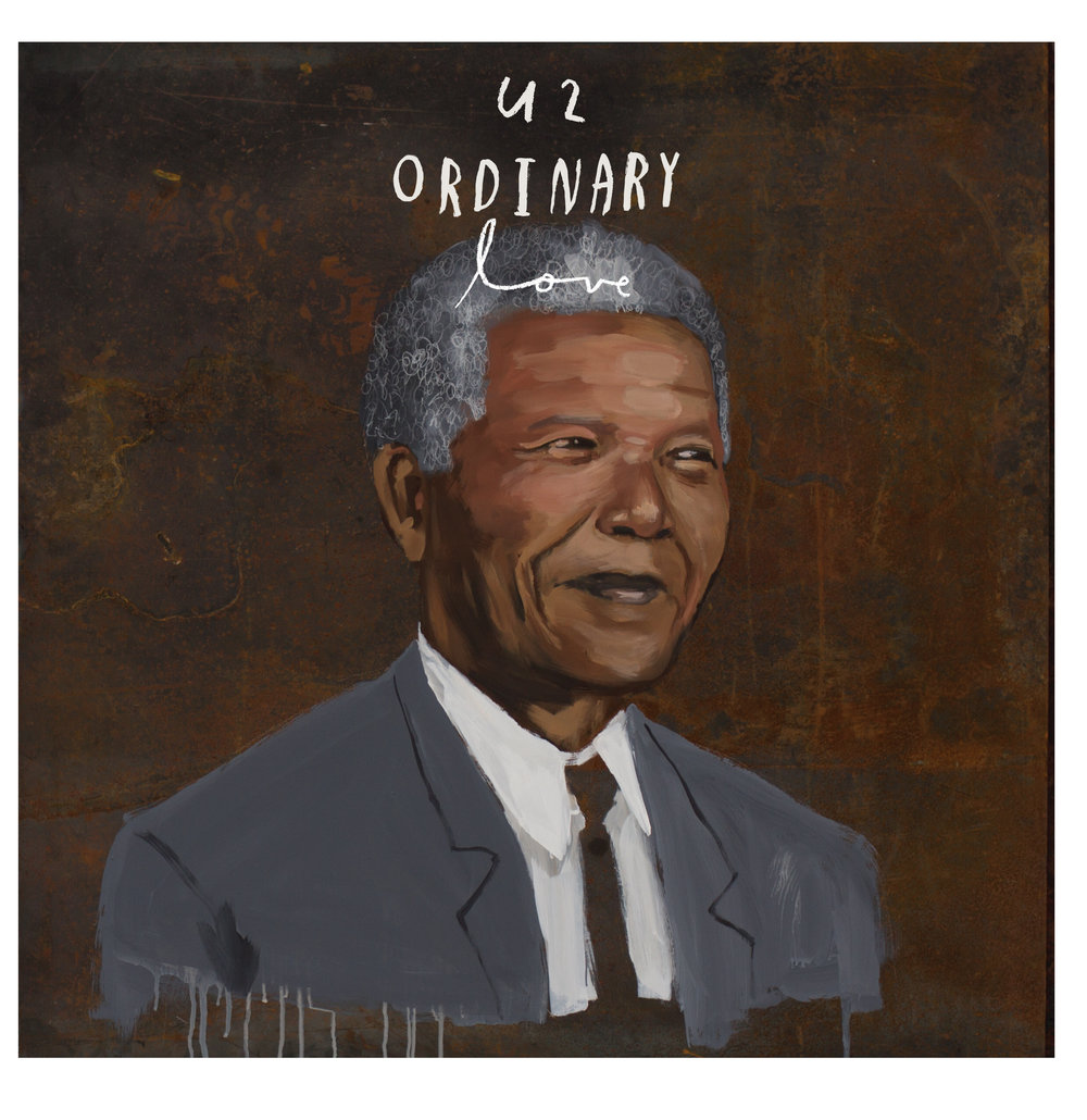 U2_OrdinaryLove_10%22Vinyl_Sleeve_AW.jpg