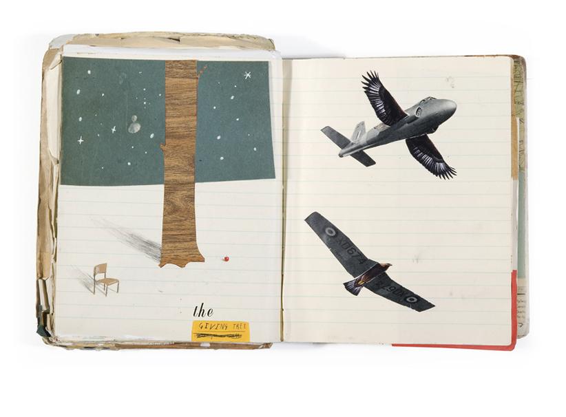 sketchbook2-web.jpg
