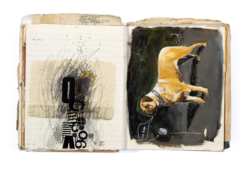 sketchbook1-web.jpg