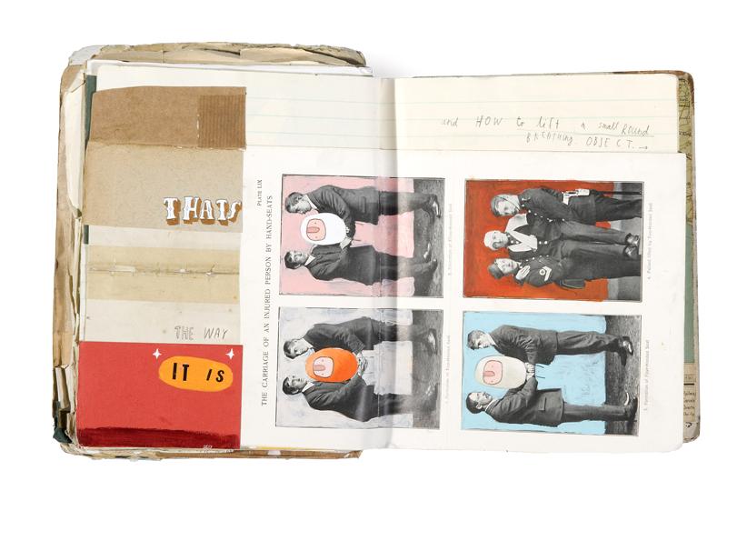 sketchbook3-web.jpg