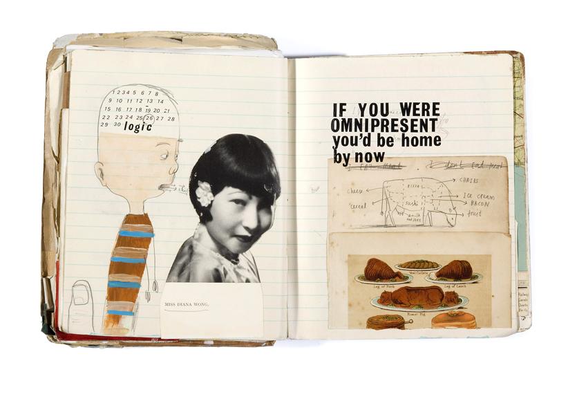 sketchbook4-web.jpg