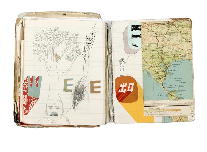 sketchbook7-web.jpg