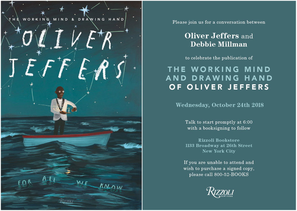 Oliver Jeffers evite (2).jpg