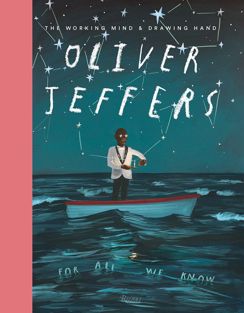OliverJeffers_cover.jpg