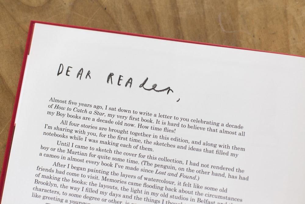 The Boy - Dear Reader.jpg