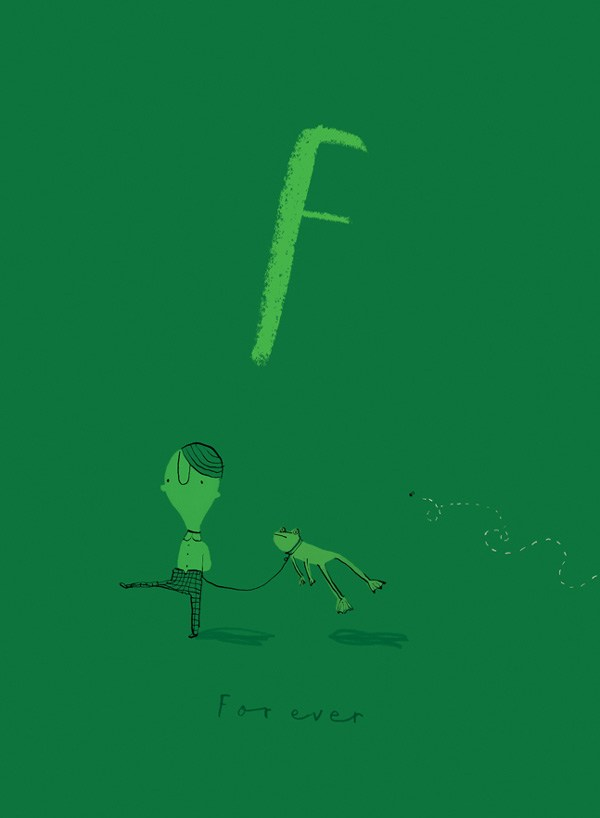 oliverjeffers_alphabet4.jpg