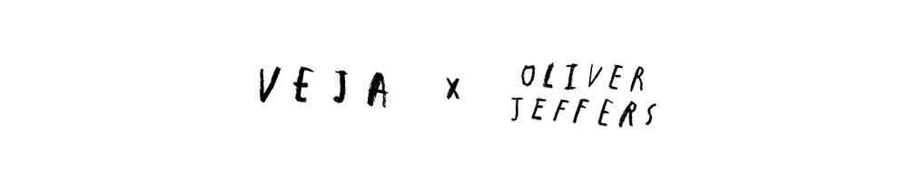 Veja x Oliver Jeffers.jpg