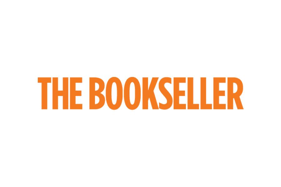 thebookseller logo.jpg