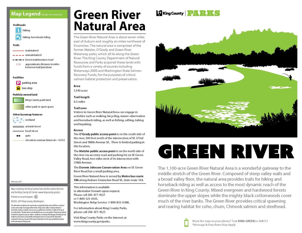 BCT_GreenRiver_brochure_Page_1.jpg