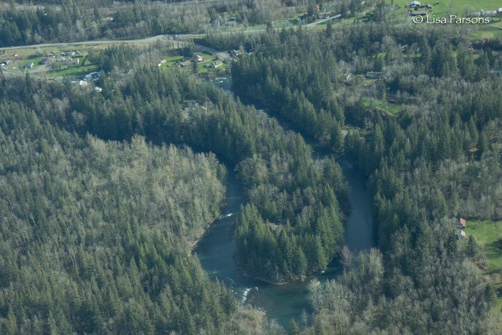 Aerial Gorge-17.jpg