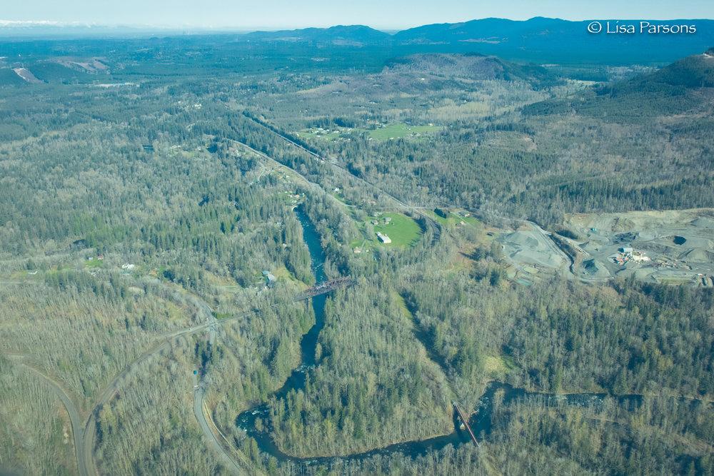 Aerial Gorge-16.jpg