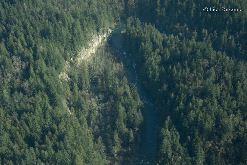 Aerial Gorge-30.jpg