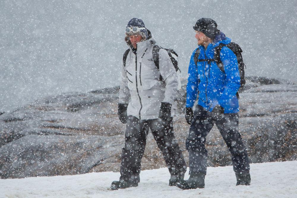 IAE 2018 Slides (201 of 296)Antarctica 2041 Far Features Copyright 2041.jpg
