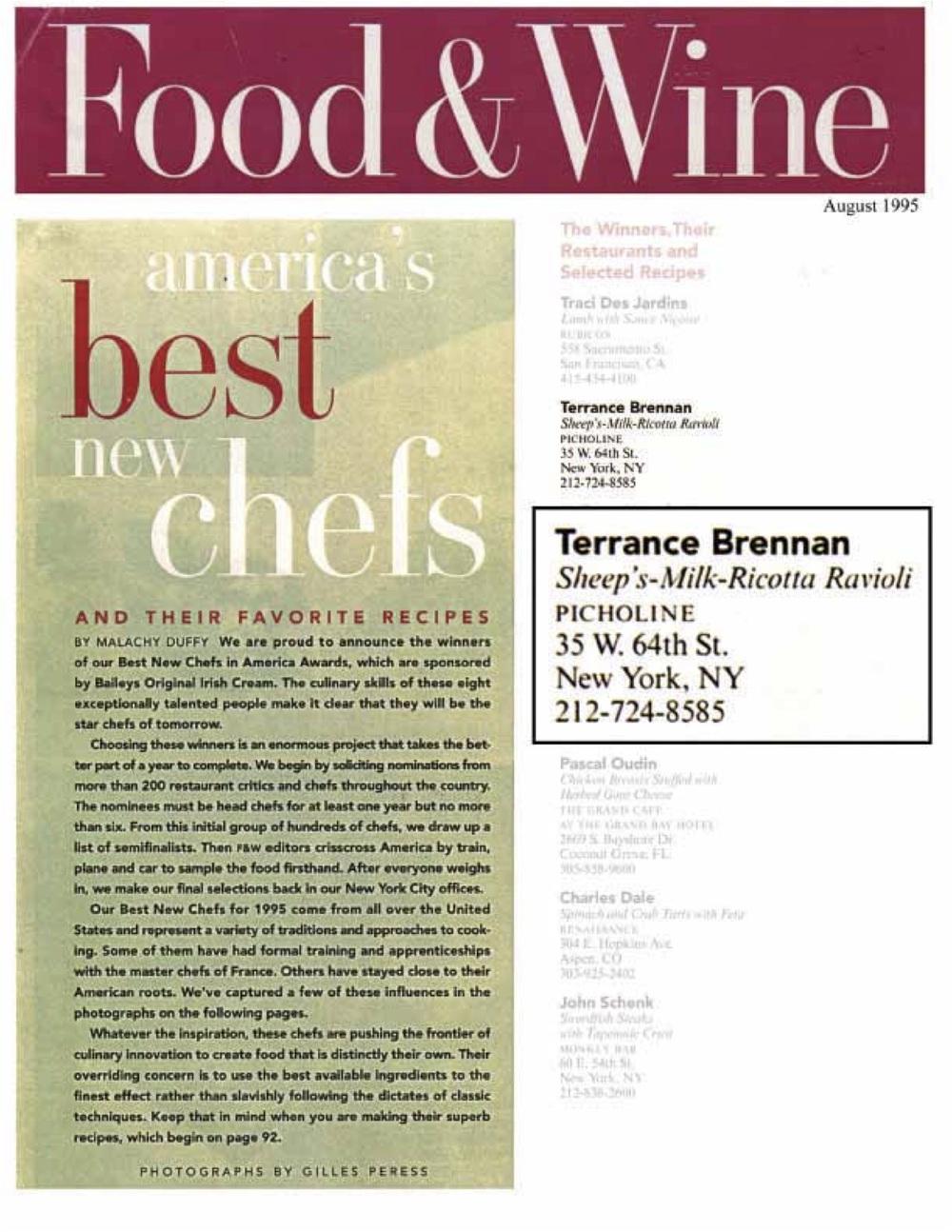 Food-Wine 1995.jpg