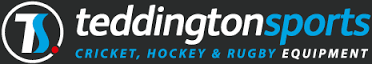 Teddington Sports logo