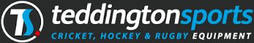 Teddington Sports logo