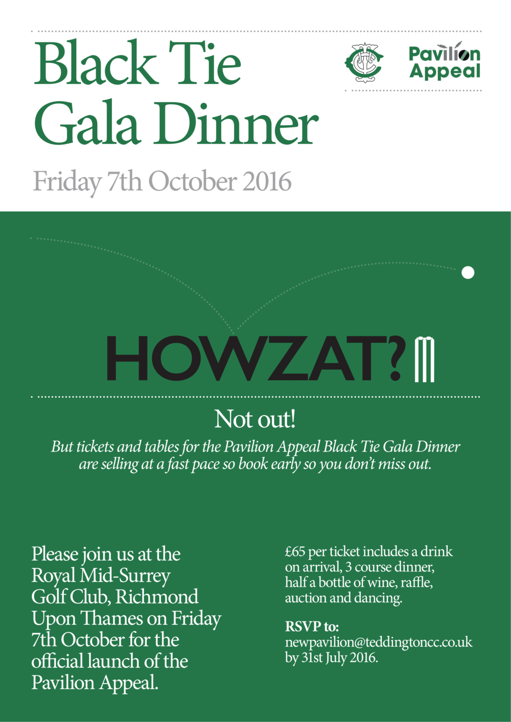 Gala_Dinner_Poster_PNG.png